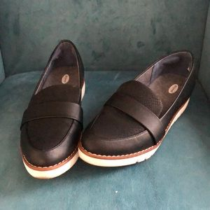 Trendy Loafers